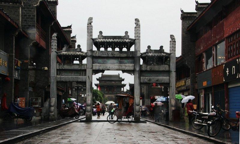 【转载】2016年世界最佳旅行景点 - 刘斌夫 - 丝绸之路经济带长江经济带最先建言第一人