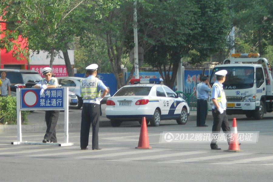 新疆皮山县人口_2012年新疆人口