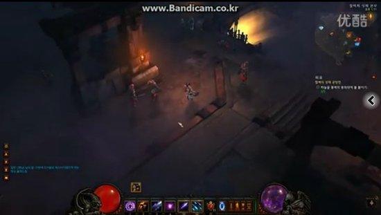 暗黑3因致命bug紧急维护 玩家可无限复制装备