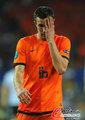 荷兰两连败前途堪忧