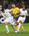 瑞典迎来欧洲杯谢幕战