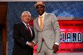 2012年NBA4号秀维特斯