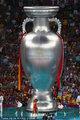 2012年欧洲杯闭幕式