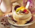 烘焙甜蜜�粝� 各式最�垤`�有∥鼽c