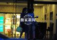 赵薇与友人做按摩 遇周一围亲热拥抱爱抚脸颊 - 水稳拌和站 - 水稳拌和站的博客