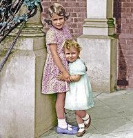 英国女王少女时期旧照 泳装时装都有型_女性_腾讯网pref=picturep=10 - hbsphd - hbsphd的博客