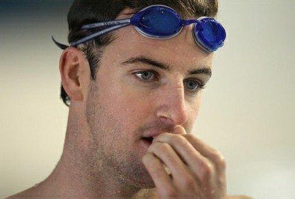 敦奥运会上那些帅哥美女运动员 都市小说吧图片
