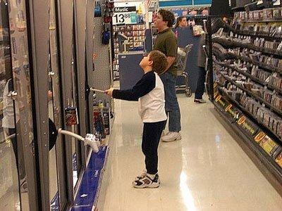 Windows更适合超级游戏玩家
