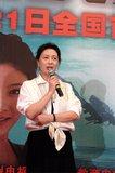 《谍战深海》上星发布 刘佳王志文合作意犹未尽