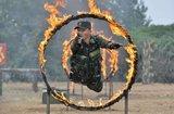 《我是特种兵2》十一登江苏 打造最纯正军旅剧