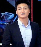 2013中国好声音第二季