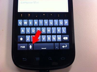 Android手机十大诀窍不应忽略的功能(组图)