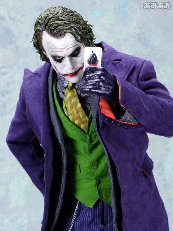 蝙蝠侠黑暗骑士之小丑 蝙蝠侠黑暗骑士小丑 蝙蝠侠之黑暗骑士