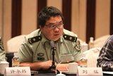 《我是特种兵2》昨南京召开研讨会 获专家盛赞