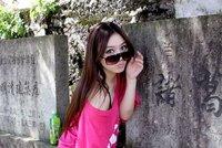 川师大美女英语老师