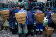 神秘湘西民俗摄影大展摄影作品 苗族服装的魅力(组1) 郑剑玺
