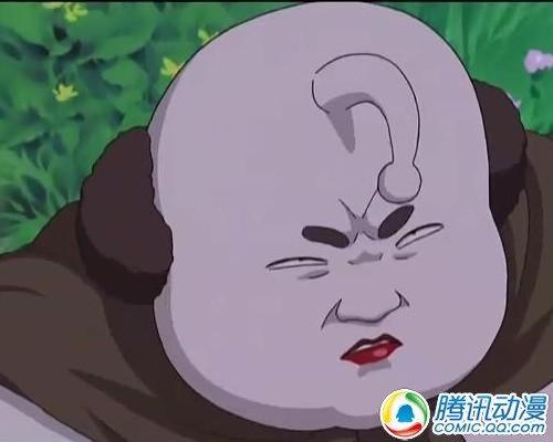 VOL.【日漫】拥有呆毛的八大绅士 - 樱田优姬 - 二次元会馆