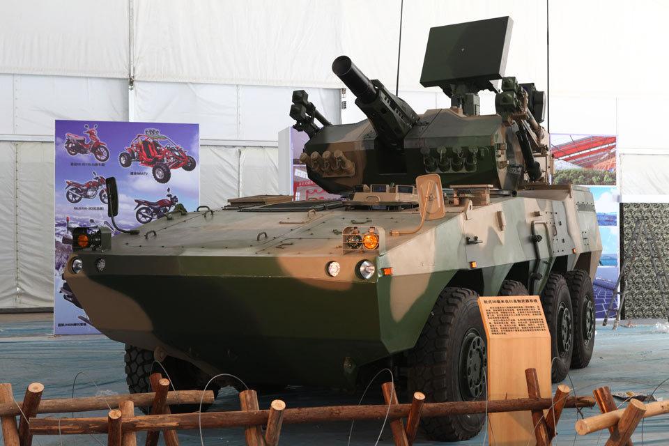 国际货�9ak9c_专题 2012十一月专题 第9届中国国际航空航天博览会 国内展商  来源