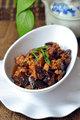 肉末茄子:比肉还好吃 美味可口下饭菜