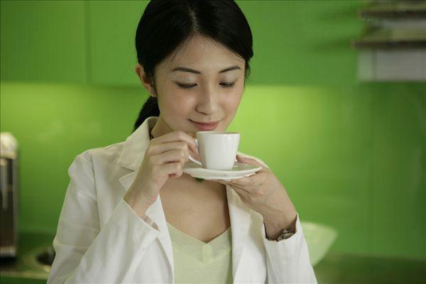 21种情况下千万不能喝茶水【健康/养生】  - 花仙子 - 花仙子的博客