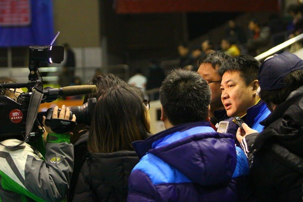 高清:女排联赛第17轮 浙江3-1北京挺进四强[6P] 休闲娱乐,预览图6