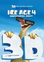冰河世紀4:玩轉新大陸 (Ice Age 4 Continental Drift) 06