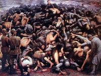 关于南京大屠的资料