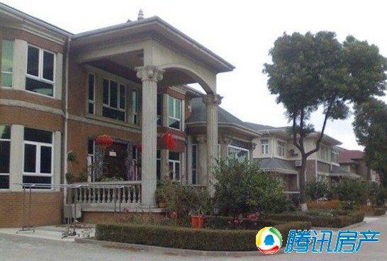 农村房屋三间两层图 农村两层三间房屋设计 农村自建三间两层房屋