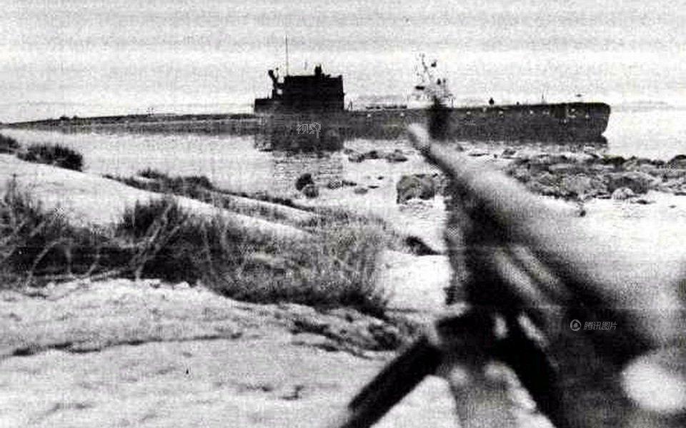 《视界》:越界危机