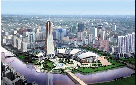 专家 一线城市房价5年内翻番 城市化至少需30年