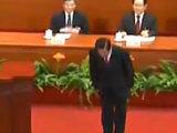 贾庆林回顾过去五年政协工作