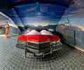 德国V8汽车爱好者主题酒店