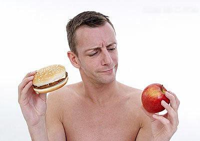 4、淋巴结变化  如果男性腋窝或者颈部等处淋巴结出现肿块或者肿胀,