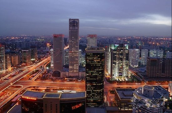 中国城镇人口_2012城镇人口