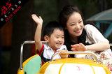 疗爱大片《杀戒》发母亲节预告 倪妮新片首当妈