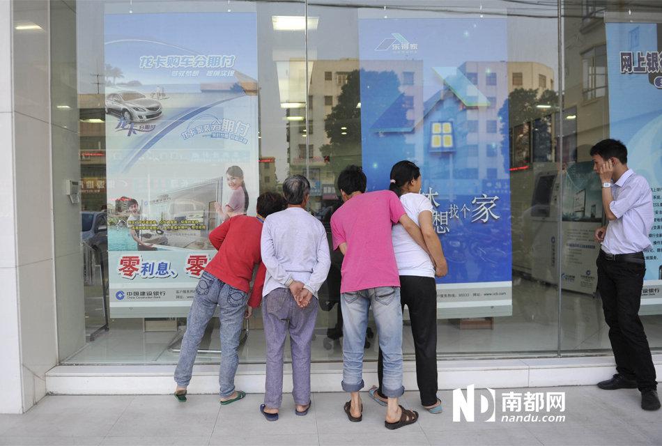 中国人口最多的镇_南朗镇人口