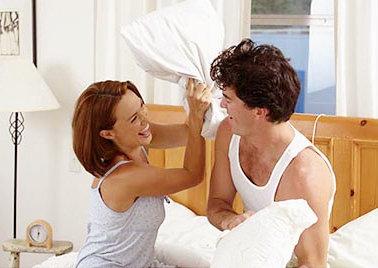 心脏疾病.  爱尔兰女王大学的研究表明,每周三次性爱可将心脏病与图片