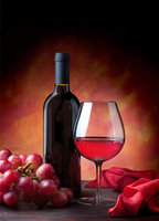 喝红酒的好处和坏处