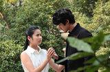郭品超牵手颖儿演绎《爱,很美》 6月全国上映
