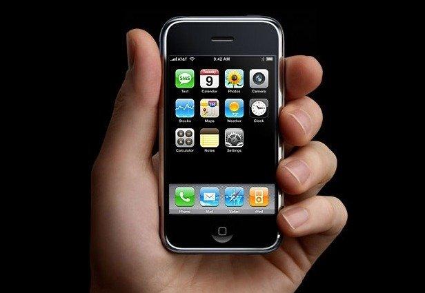 S基于最新版的苹果iOS 5操作系统,它拥有速度更快的处理器、更好