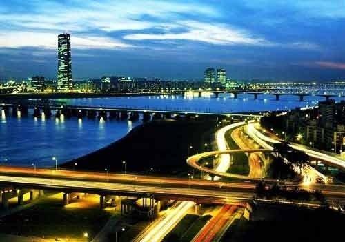 重庆主城区人口_中心城区人口