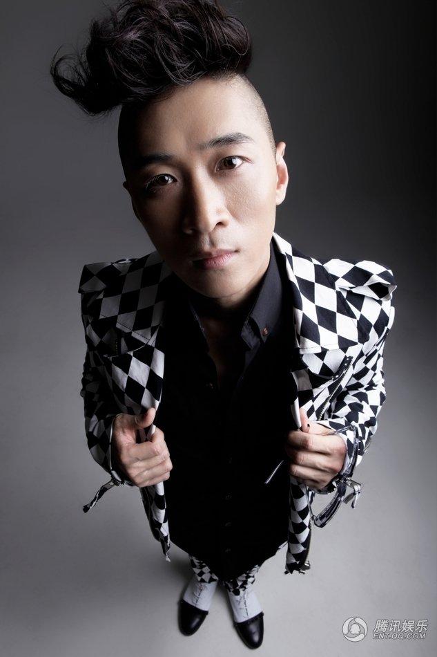 腾讯娱乐讯开心麻花演员王宁曾在多部影视剧中有出色表现.