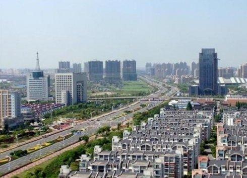 城镇居民收入结构_江苏省城镇居民人均