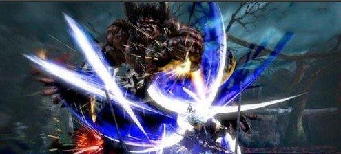 7日  平台:PSP、PSV  上榜理由:在《噬魂者》和《灵魂献祭》之