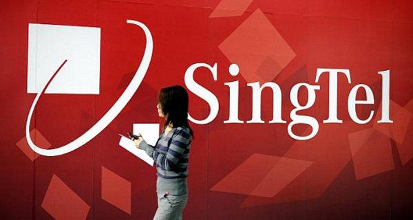 新加坡主持人和双胞胎_新加坡面积和人口