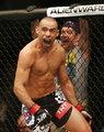 UFC165琼斯破卫冕纪录