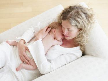 易患妊娠期综合征妊娠期高血压综合征、妊娠期糖尿病、妊娠期心脏病