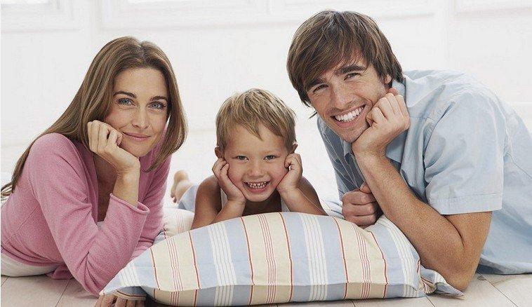 :为什么要重视男孩的青春期教育?青春期的男孩精力充沛、思想图片