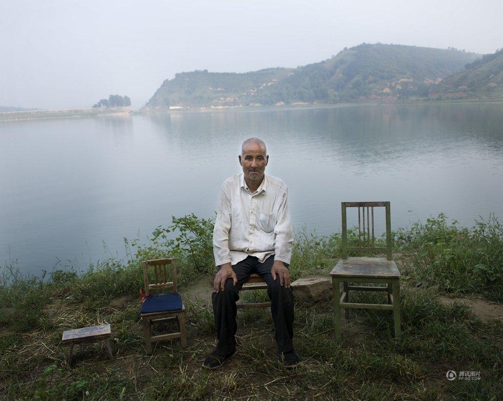 中国目前人口_我国目前农村人口