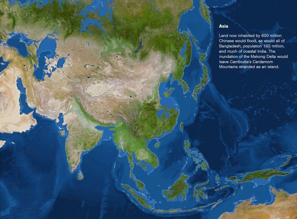 世界大洲大洋分布图_世界人口第一大洲